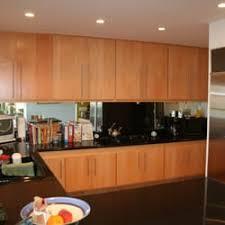 cabinet refacing san fernando valley homecraft kitchen cabinets refacing 15 photos 14 reviews