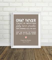 1 year anniversary ideas stunning 1 year wedding anniversary quotes pictures styles