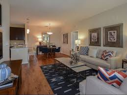 one bedroom apartments in orlando fl the reserves at alafaya reviews orlando fl