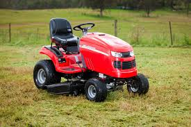murray outdoor power equipment australia parklands