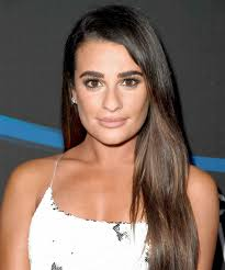 from dark brown to light brown hair celebrity dark brown hair colors to copy right now instyle com