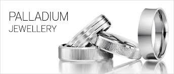 palladium jewellery johareez india s premier online silver gold diamond