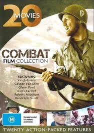 film streaming ong bak 3 l ultime combat film action ultime combat oraalpokkam movie review