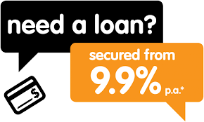 minimum credit score for personal loan student loan