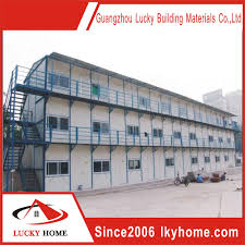 lucky prefab house lucky prefab house suppliers and manufacturers
