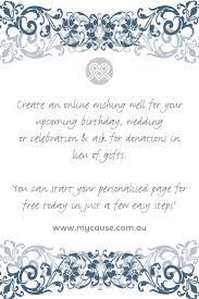 How To Make Graduation Invitations For Free 24 Best Wishing Wells Images On Pinterest Wedding Stuff Wishing