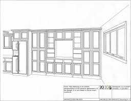 tag for kitchen cabinets design layout tool nanilumi kitchen designs kitchen cabinets online design tool kitchen renovation