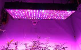 1000 watt led grow lights for sale 1200 watt full spectrum led grow light