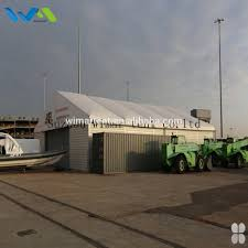 workshop tent workshop tent suppliers and manufacturers at