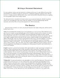 Resume To Apply For A Job by Best Resume Examples For Your Job Search Livecareer How To Write