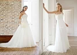 robe de mari e eglantine robes de mariée églantine créations collection 2013