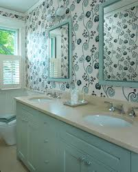 designer bathroom wallpaper designer bathroom wallpaper designer wallpaper for