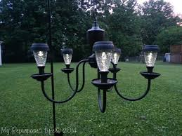 Gazebo Solar Chandelier Zspmed Of Solar Chandelier Inspirational For Your Interior Decor