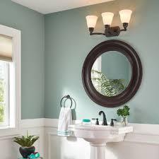 Progress Bathroom Lighting Progress Lighting Chandeliers Pendants More
