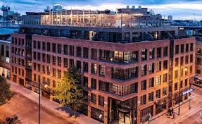 Curtain Street Shoreditch The Curtain Shoreditch Shortlisted For Two Ahead Awards