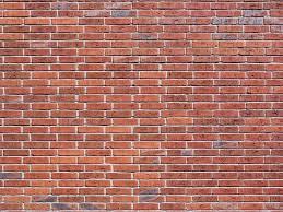 Painting Exterior Brick Wall - brick wall exterior matakichi com best home design gallery