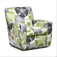 Small Armchairs Design Ideas My Swivel Armchair Design Ideas 69 In Johns Island For Your Room