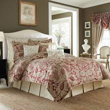 bedspreads and matching curtains ballkleiderat decoration