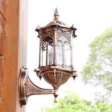 Antique Porch Light Fixtures Antique Porch Light Fixtures Karenefoley Porch And