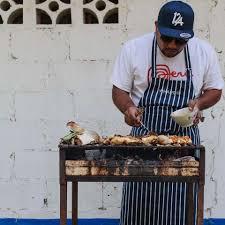 cuisine ricardo com chef ricardo zarate ricardomzarate