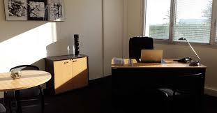 affaires de bureau alizés centre d affaires rennes location de bureaux et de salles