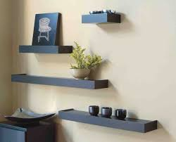 living room wall shelves wall shelves ideas living room living room wall decor pinterest
