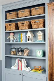607 best fixer upper joanna gaines images on pinterest chip and