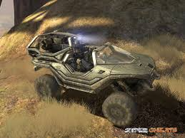 halo warthog forza horizon 3 halo vehicles list vehicle ideas