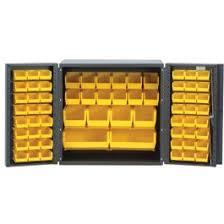 Quantum Storage Cabinet Qsc 36 Min All Welded Bin Cabinet Quantum Storage