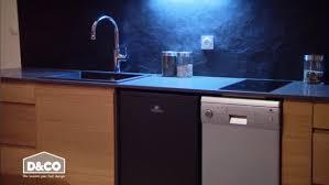 emission tv de cuisine chambre d co cuisine sev dco peinture cuisine do cuisinart p uskype