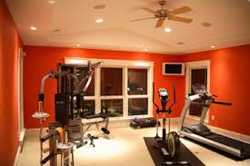 gym best paint colors design ideas pictures remodel and decor