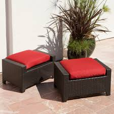 Table With Ottoman Underneath by Coffee Table Round Coffee Tables For Your Cozy Seating Area Traba