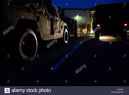 002 36 stock photos u0026 002 36 stock images alamy