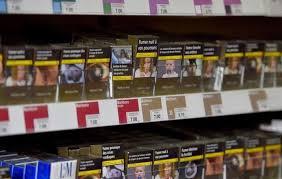 bureau de tabac autour de moi le cbd arrive dans les tabacs journal du vapoteur