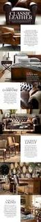 59 best sofas images on pinterest architecture sofas and home