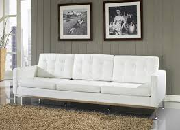 Nicoletti Leather Sofa Fabulous Nicoletti Leather Sofa Tesla Leather Or Fabric Chair