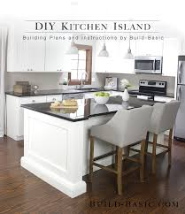 Price Of Kitchen Island by Kitchen Average Cost To Redo A How Much Replace Unusual Of Island