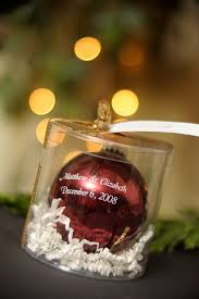 wedding gift ornaments best 25 favors for wedding ideas on guest wedding