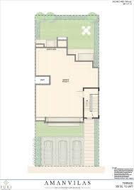 residential plots in faridabad apartments in faridabad floors
