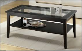 walmart end tables and coffee tables dining room walmart glass side table accent tables canada small