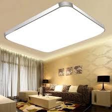 Coole Wohnzimmerlampe Nett Led Wohnzimmer Deckenlampen Boxspringbetten 2017 Hängend
