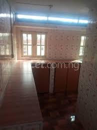 2 bedroom flat apartment for rent lsdpc kilo marsha surulere