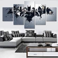 compare prices on joker canvas art online shopping buy low price