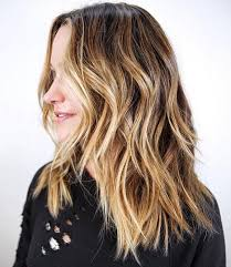 summer hair colours 2015 mane addicts need to know summer hair color tips and tricks