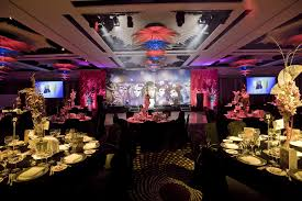 New Home Party Decorations Interior Design New Masquerade Theme Party Decorations Style