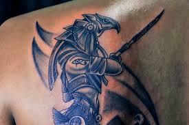 best tattoo maker in bodakdev ahmedabad artway sachink tattoo
