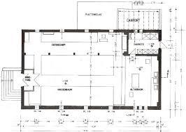 catholic church floor plan designs bielefeld former catholic church converting a church
