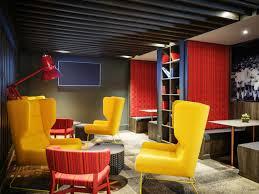 Livingroom Leeds Hotel In Leeds Ibis Styles Leeds City Centre Arena