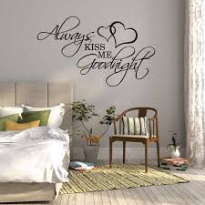 master bedroom wall decals awesome master bedroom wall decals inspirations also art decor