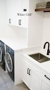 best 25 modern laundry room appliances ideas on pinterest